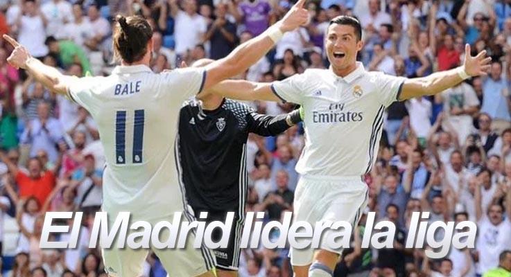 el-madrid-lidera-la-liga