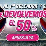 promocion-wanabet-primer-goleador-barcelona-atletico