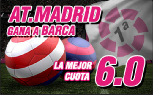 wanabet-promocion-barcelona-atletico