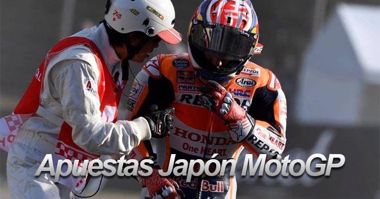 apuestas-japon-motogp-2016