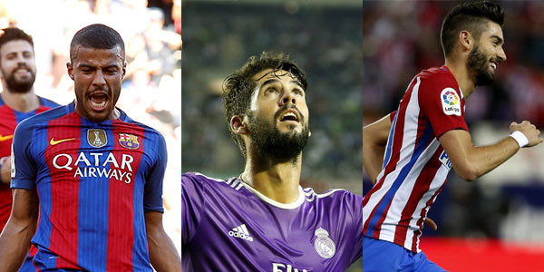 apuestas-real-madrid-atletico-de-madrid-y-barcelona