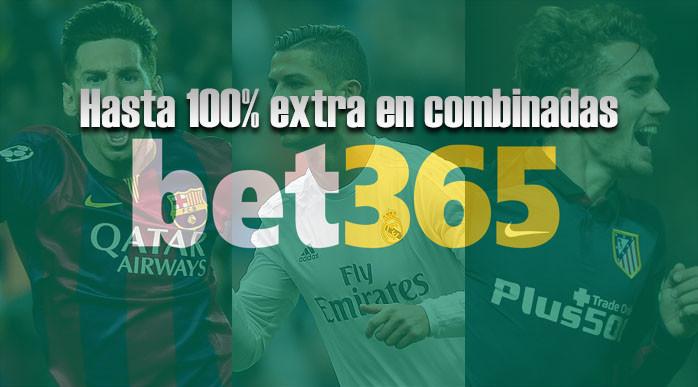 bonus-combinadas-bet365