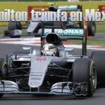 hamilton-gana-en-mexico-apuestas