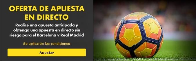 apuesta-en-directo-bet365-barcelona-real-madrid