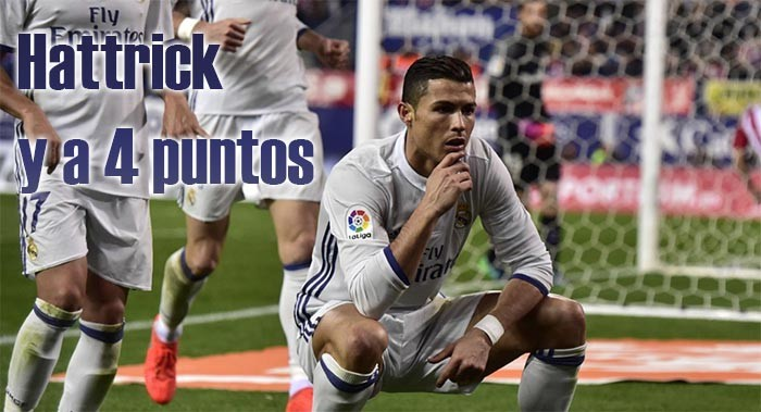 apuestas-atletico-de-madrid-real-madrid