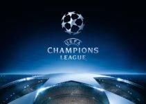 Pronósticos Champions League: Vuelta de octavos de final