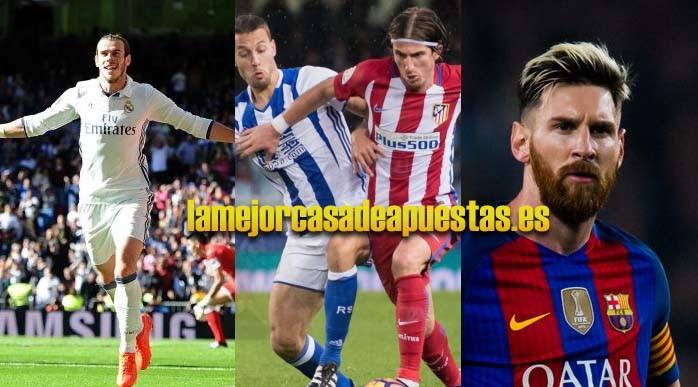 apuestas-deportivas-el-madrid-y-el-barcelona-se-destacan