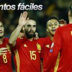 apuestas-espana-macedonia