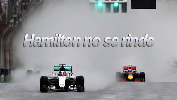 apuestas-formula-1-gp-de-brasil