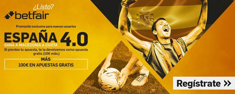 betfair-espana-macedonia
