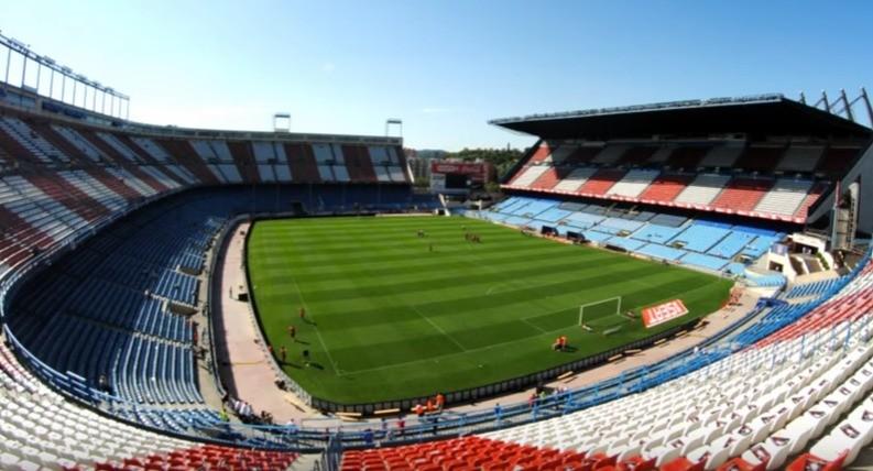 previo-apuestas-atletico-de-madrid-real-madrid-2016