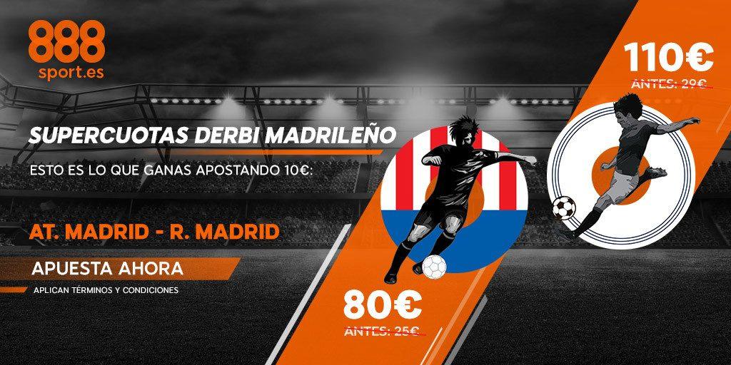 promociones-atletico-de-madrid-real-madrid-apuestas