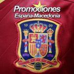 promociones-espana-macedonia