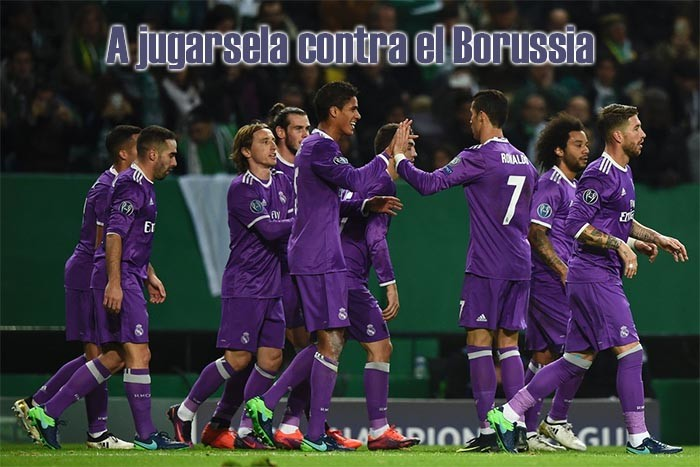 sporting-de-portugal-real-madrid-apuestas