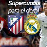 supercuotas-apuestas-derbi-atletico-de-madrid-real-madrid