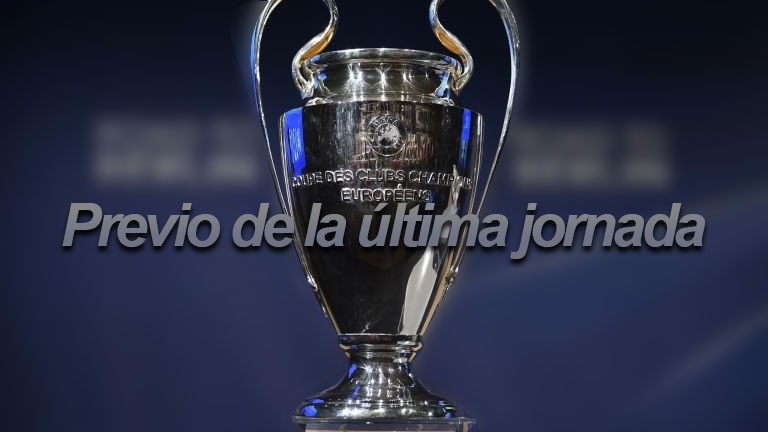previo-apuestas-champions-league