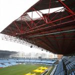 celta madrid suspendido
