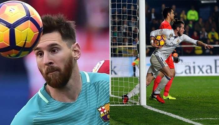 apuestas liga de futbol real madrid barcelona