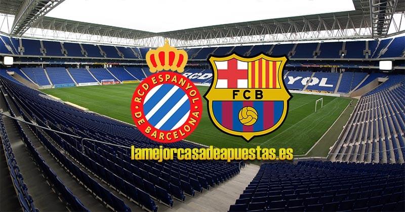apuestas pronosticos espanyol-barcelona