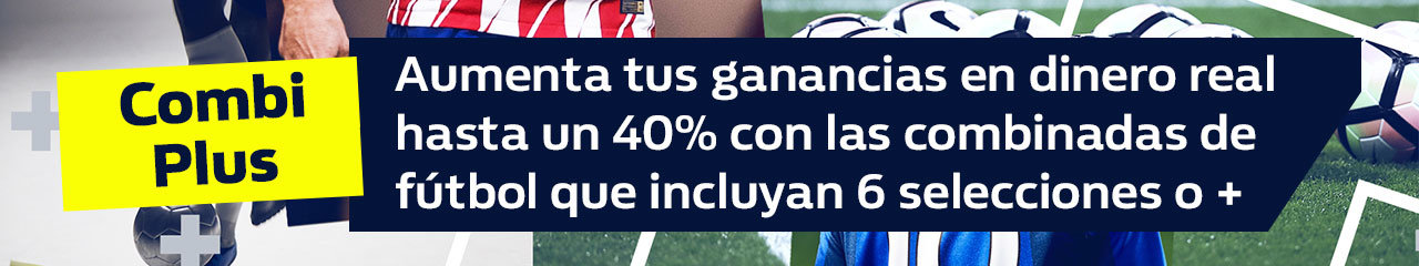 combi plus william hill