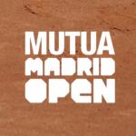 mutua_madrid_open