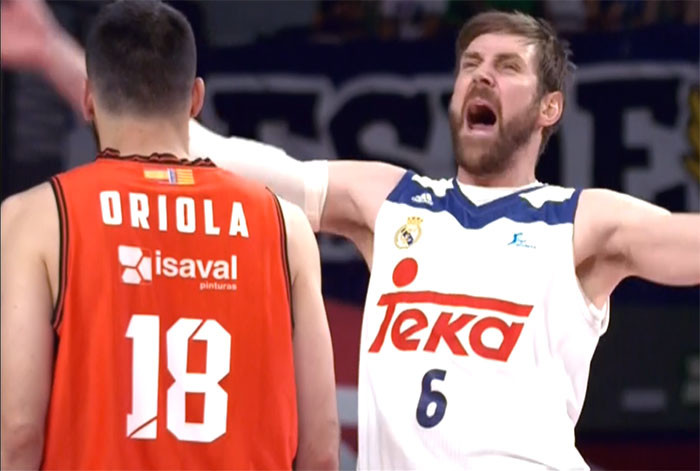 apuestas final acb valencia real madrid