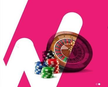 wanabet casino opiniones