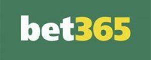 promociones bet365