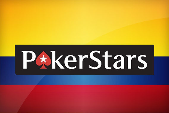 pokerstars sale de colombia