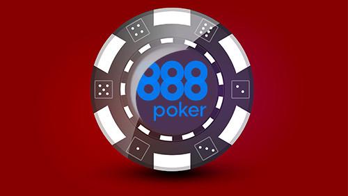 flopomania 888 poker