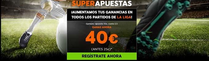 bono de 888 sport