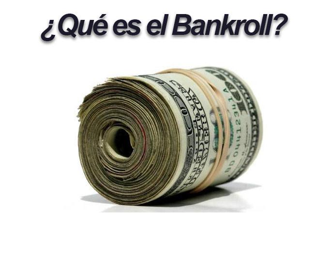 que es el bankroll apuestas