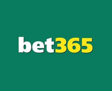 bet365 analisis y opiniones