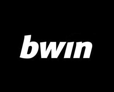 bwin opiniones