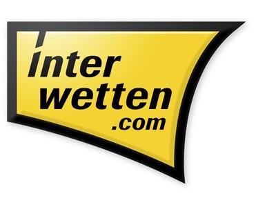 casas de apuestas interwetten