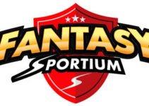 Todo lo que necesitas saber sobre Fantasy Sportium