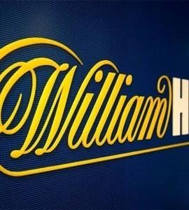 william hill opiniones