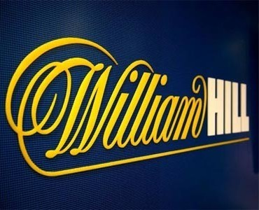 william hill opiniones