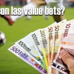 value bets que son
