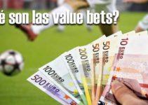 Qué son las value bets y cómo localizarlas paso a paso