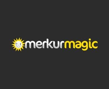 Opiniones Merkurmagic