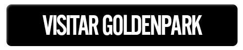 registrarse en goldenpark