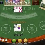 blackjack casino betsson