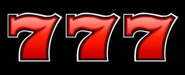casino 777 opiniones