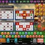 casino gran madrid bingo online