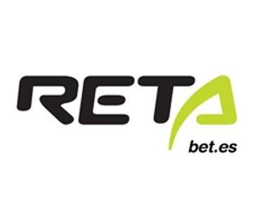 Opiniones de Retabet. ¿Qué nos parece? 1