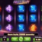 tragaperras casino betsson 2
