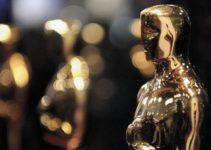 Apuestas para los Oscars 2020