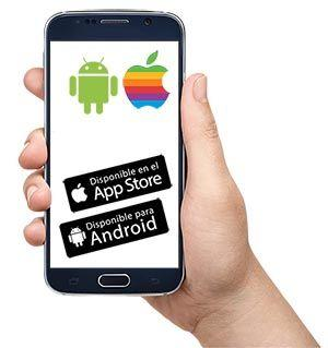 descargar apple store para iphone
