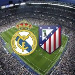 pronosticos real madrid atletico 8 de marzo 2018